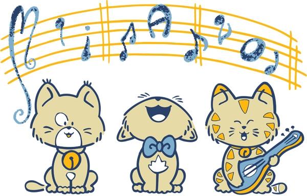 Nena kostenlos ist liebe noten Chornoten: Liebe